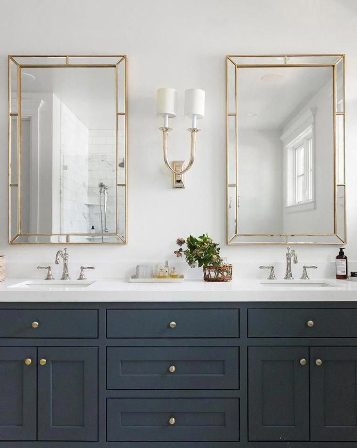 Celine Mirror