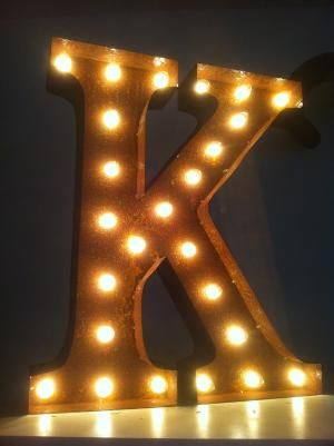This Would Look Perfect In The Living Room Vintage Marquee Lights Marquee Lights Lighted Marquee Letters