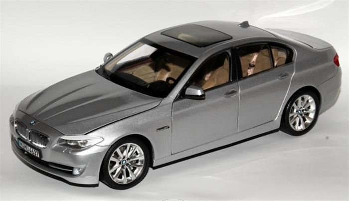 Dynamic Go 1:18 Minichamps Bmw M3 Gtr New Sealed Handsome Appearance