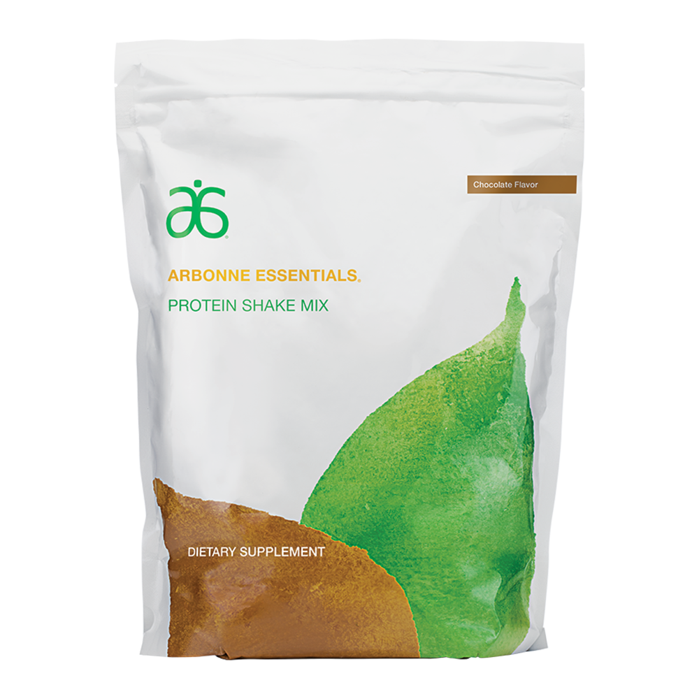 10 Vegan And Plant Based Protein Powders That Don T Taste Like Dirt In 2020 Chocolate Protein Shakes Protein Shake Mix Protein Shakes