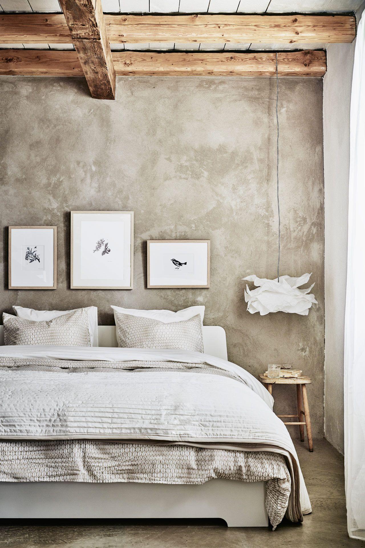 The Everyday Every Day The Path To Sweet Dreams Found It Featured Decoracao Ikea Decoracao De Quarto Quarto De Casal