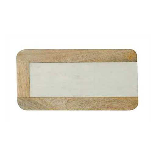 Derby Yall Wooden Cheese Board
