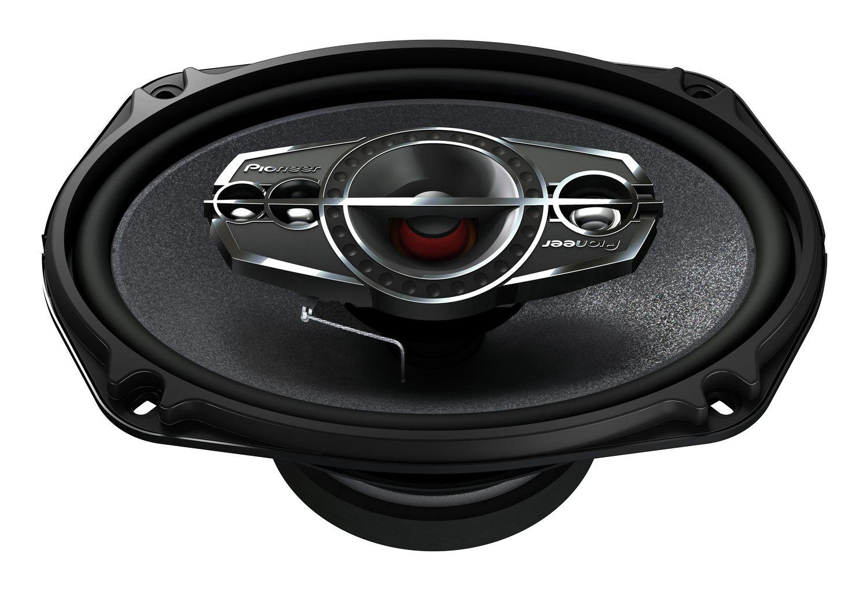 Http www gauravelectronics com car speaker html we