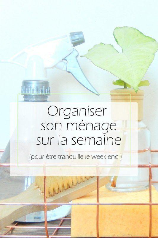 Organisation, Diy, Carnet De Décoration, Customisation Et Idées