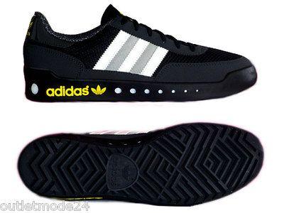 Adidas Training P.T