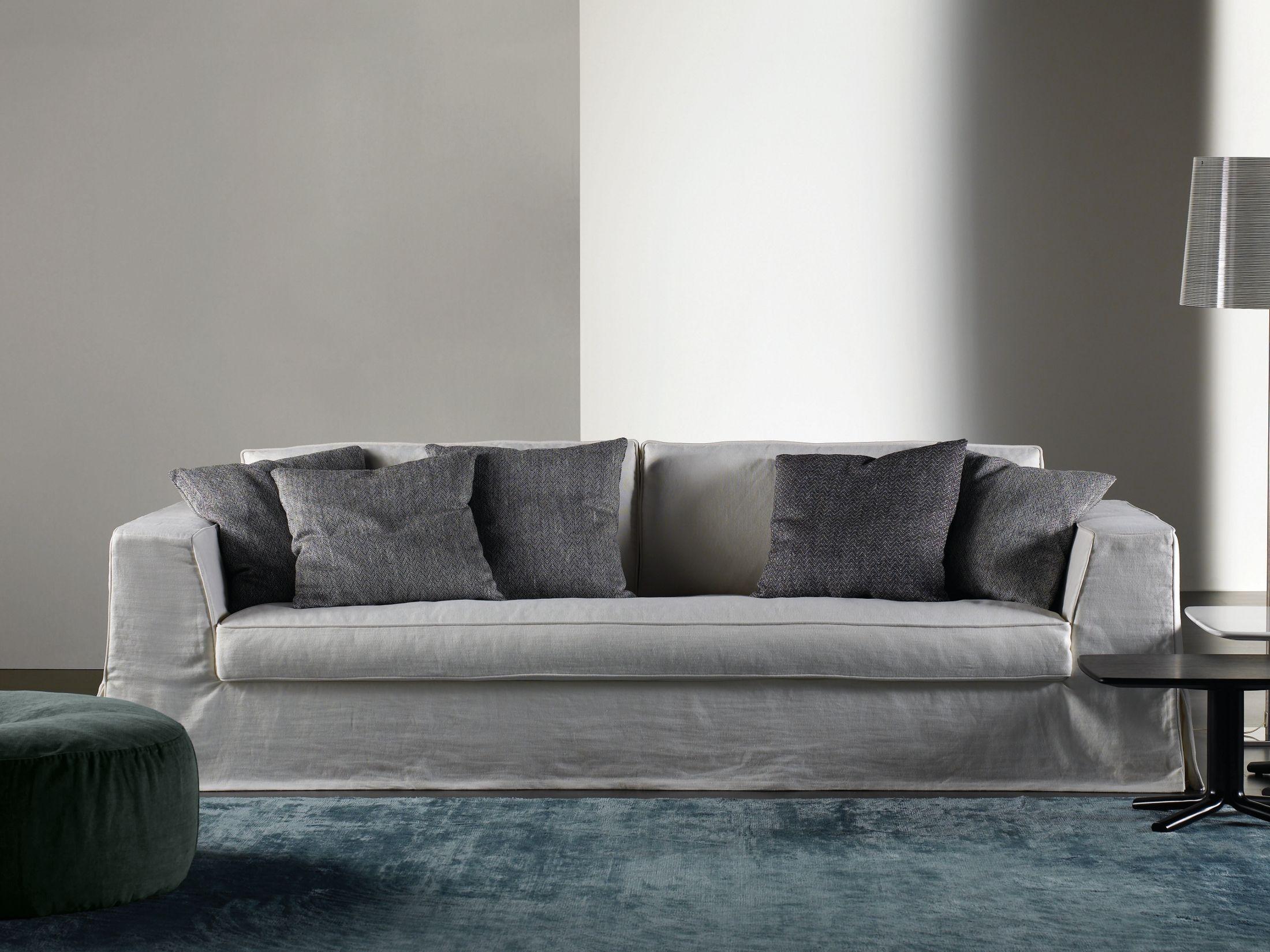 Meridiani Mobili ~ Guinn sofa by meridiani furnitures sofa