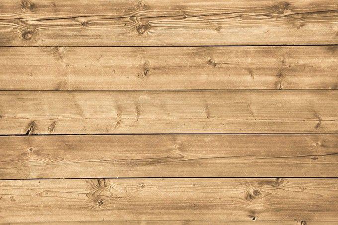 Vintage Wood Background Texture 123 | Pinterest | Wood background ...