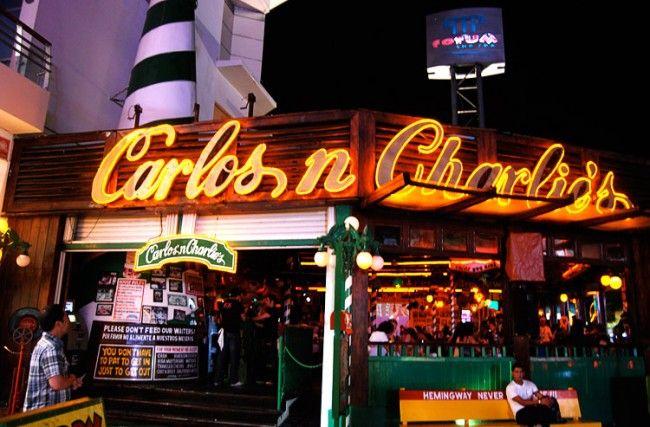 10 Icons Of Cancun Nightlife Cancun Nightlife Cancun Trip Cancun
