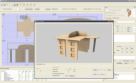 Sketchlist 3d 4 0 3675 Win Mac Full Download Software
