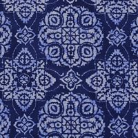 PALECEK - fabric