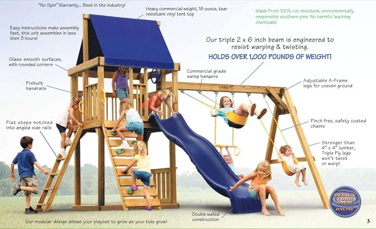 Kids Playsets Swing Sets Wooden Swing Set Play Sets Jungle Gym Swingsets Swingset Wood Playsets Kids Indoor Playground Kids Play Set Kids Playground