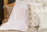 @JonilynnDesigns Madonna & Child Collection #AmericanMade #MadeintheUSA #handcrafted