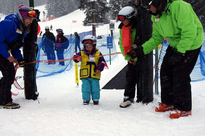 Arapahoe Basin (With images) Colorado skiing, Ski