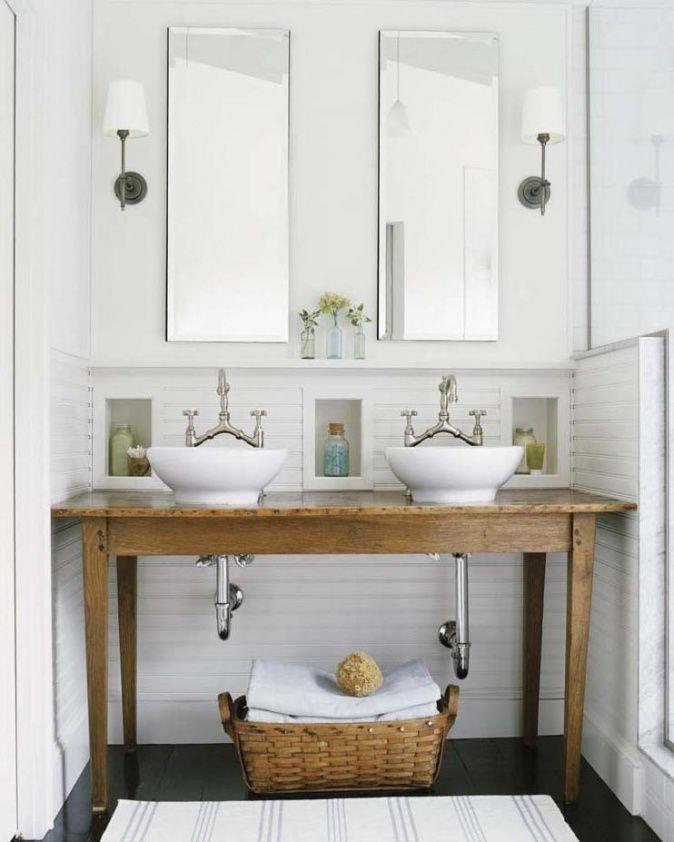 Bildergebnis für Badezimmer trends Badezimmer Pinterest - badezimmer selber bauen