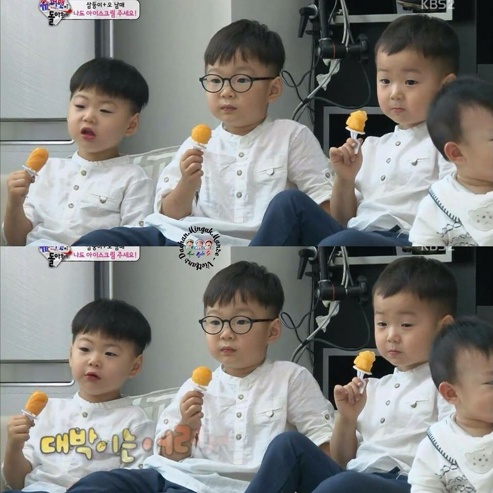 17 Best Images About Daehan Minguk Manse On