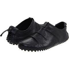 Adidas Y-3 Rala sneaker