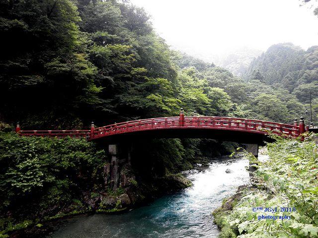 #Paisaje Japon   Dale a Me Gusta, Repinea y comparte, please!!