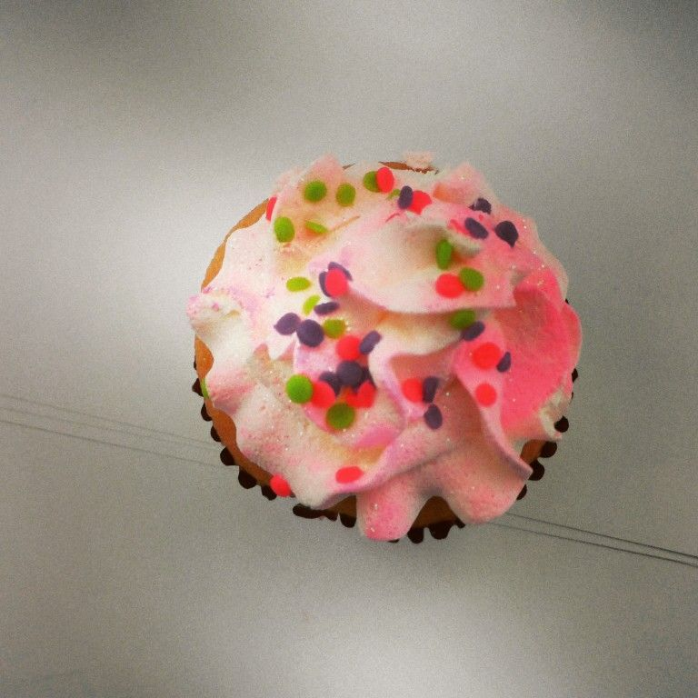 #cupcake # party