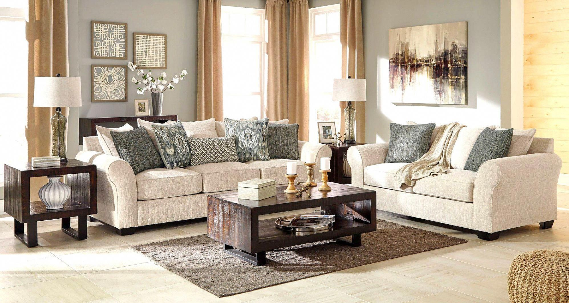 Best Silsbee Sepia Living Room Set Benchcraft Furniture Cart 400 x 300