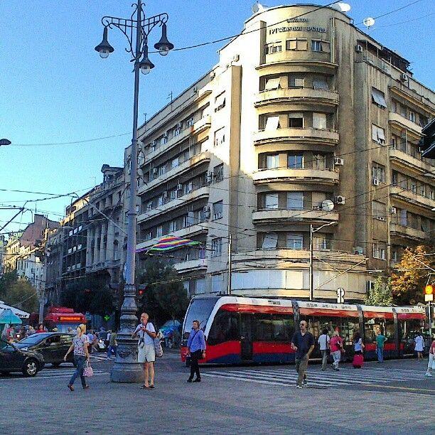 Pin By Apartmani Beograd On Apartmani Beograd: Países Do Leste Europeu