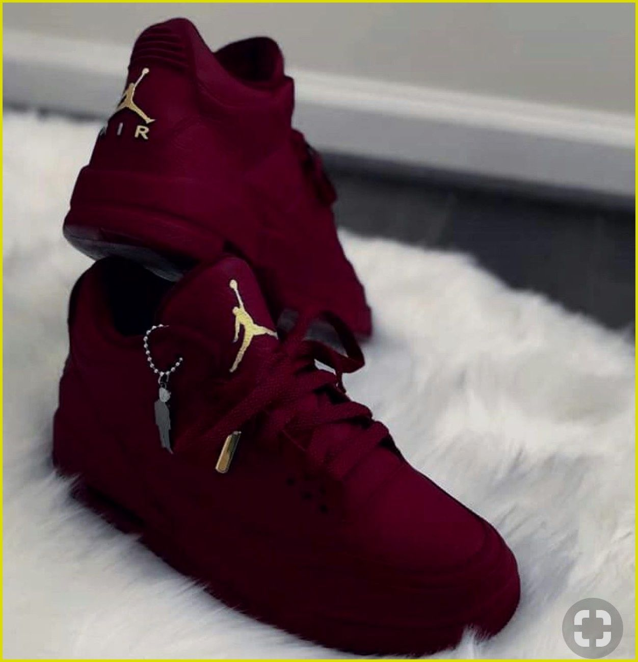 sports shoes ca93d 4df4d Pin by Brittany on Shoes in 2019 | Shoes, Jordans sneakers ...