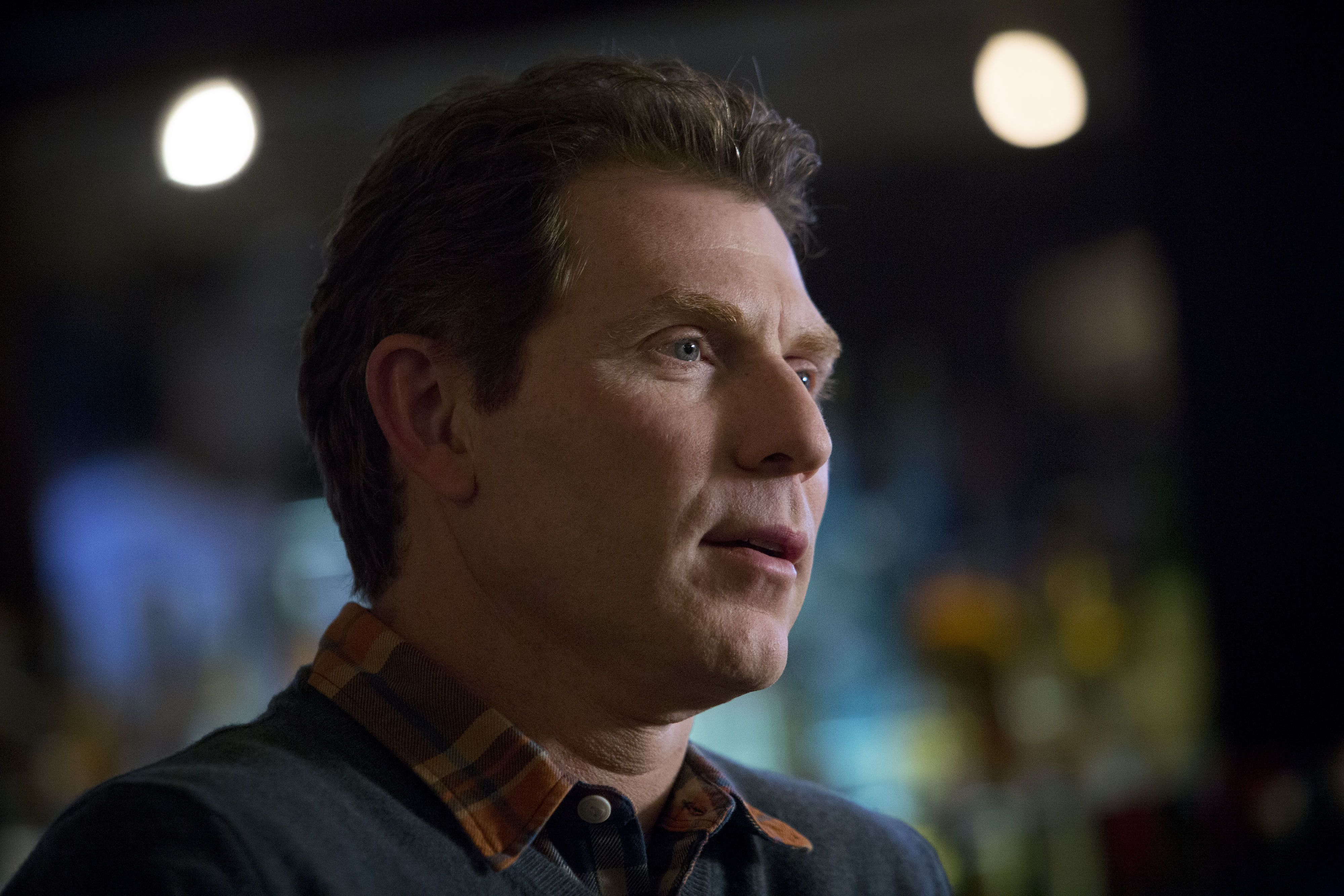FLAYED! Celebrity chef Bobby Flay ripped into by estranged