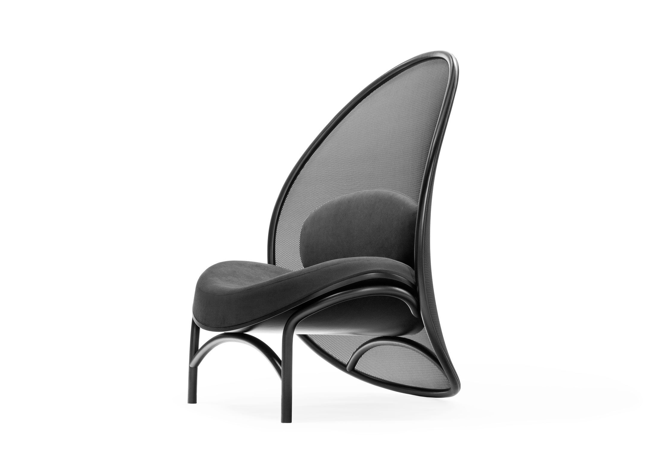 CHIPS Sessel | chairs | Pinterest