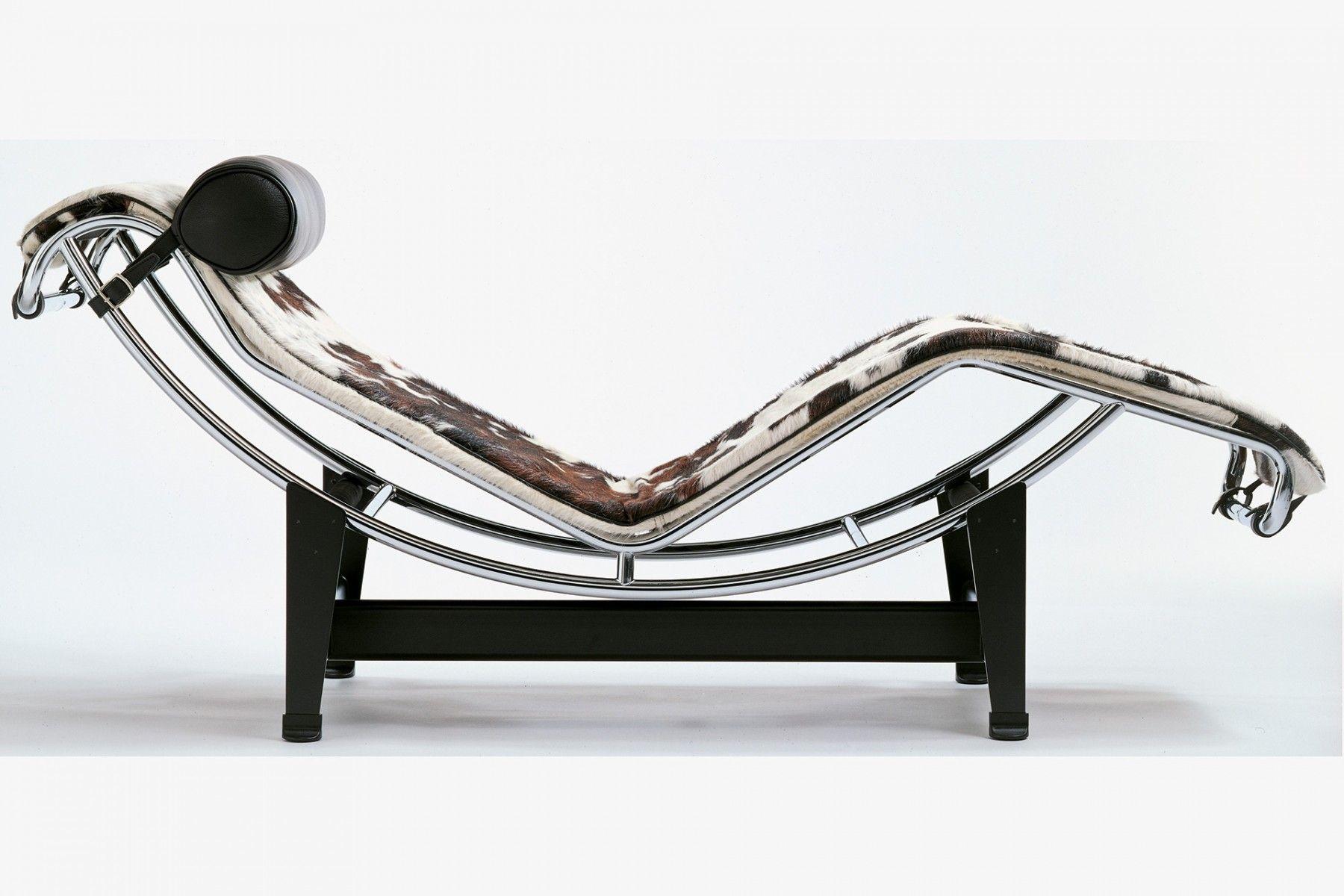 Cassina Online Shop Shop Furniture At Pamono Furniture Shop Lc4 Chaise Lounge Furniture