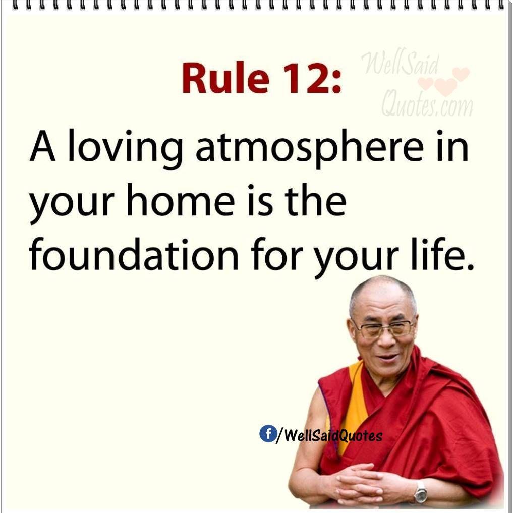 Dalai Lama Vegan Quotes