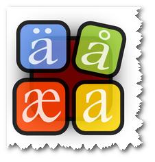 Multiling O Keyboard emoji APk Download   2016 Best android