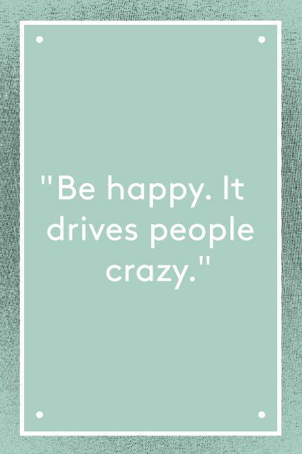 Pinterest Quotes Reality Fomo Social Media Jealousy Quotes Jealousy Quotes Haters Words