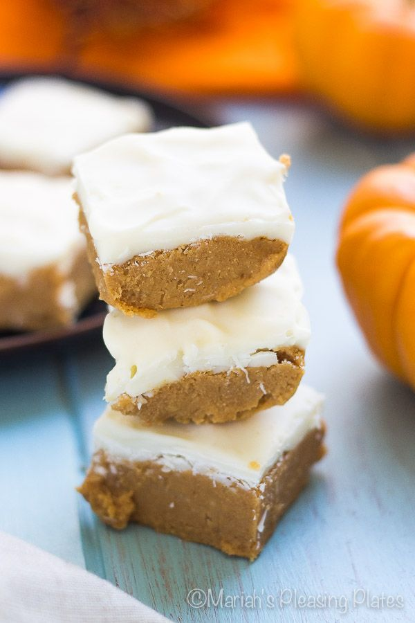 These White Chocolate Peanut Butter Bars are a decadent snack that will remind you of the beloved peanut butter candy bar. Use cookie cutters to cut them into fun shapes to make them an extra special Halloween treat!