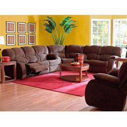 Travis Reclining Sofa Sectional Sofa With Recliner Grand Furniture Queen Upholstered Bed