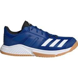 Photo of Adidas Herren Essence Schuh, Größe 48 ? In Croyal/ftwwht/cblack, Größe 48 ? In Croyal/ftwwht/cblack
