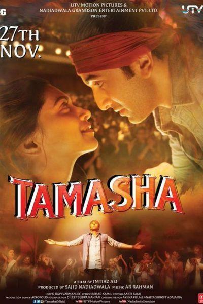 madmast barkhaa  kickass movie