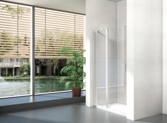 E Provides How To Make Own Diy Shower Door Project Ideas From Plexiglass,  Polycarbonate,