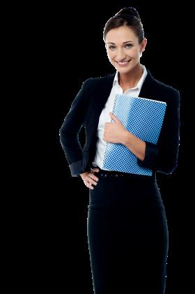 Business Women Business Women Style Women