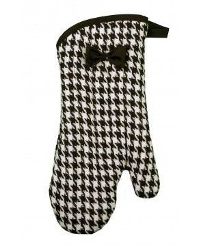Love me some houndstooth...