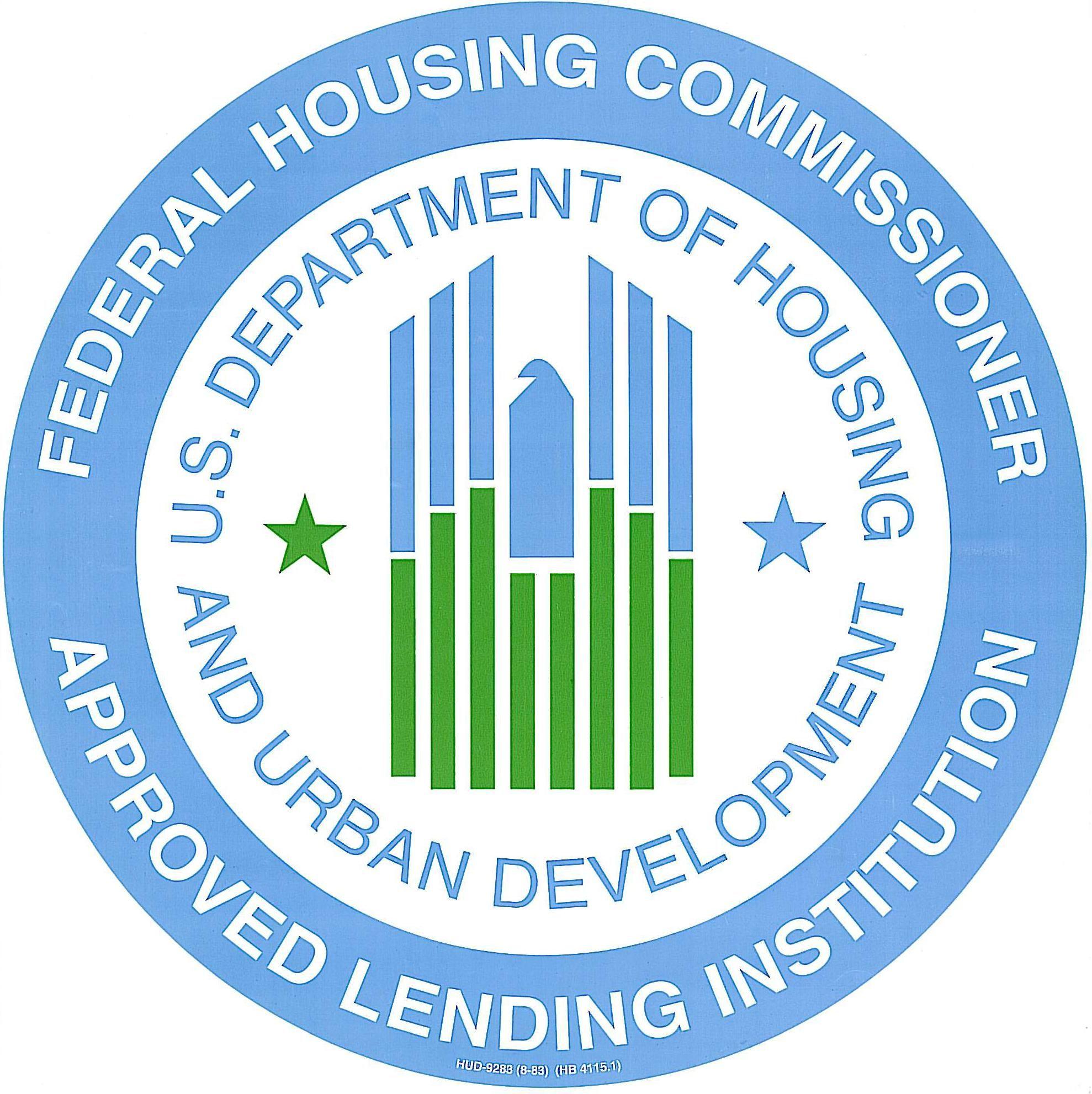 City Of Phoenix Housing Department In Arizona City Department Arizona