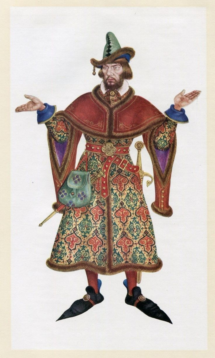 canterbury tales reeve charac The pilgrims are traveling to canterbury because-  the character in the canterbury tales who most closely resembles chaucer himself is the-  d reeve c the .