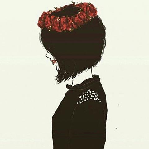 Instagram Photo By خلفيات بوب ارت و كلاسيك May 29 2016 At 1 55pm Utc Custom Fashion Illustration Drawings Of Friends Fashion Painting