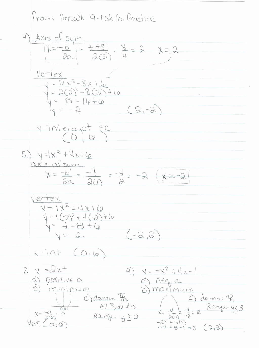 Multiplying Rational Expressions Worksheet Best Of