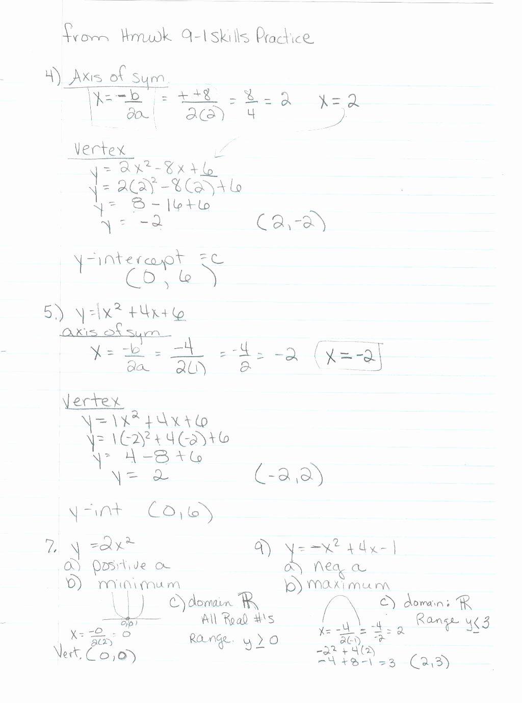 Multiplying Rational Expressions Worksheet Best Of