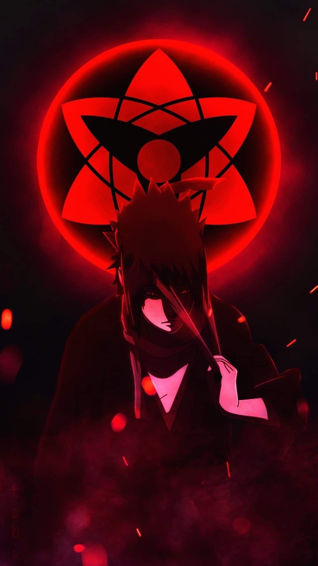 Pin By Tabitha Gens On Animes Sasuke Uchiha Shippuden Naruto Uzumaki Art Naruto And Sasuke Wallpaper