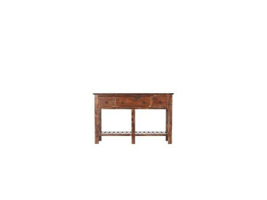 Canadel Dining Room Buffet BUF6038WD