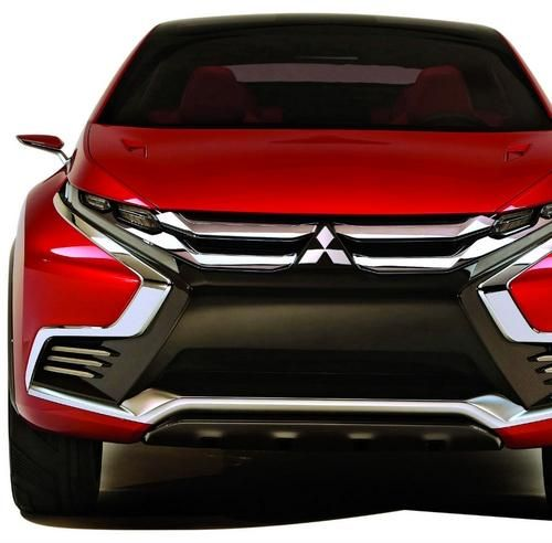 Mitsubishi Motors is recalling 82,436 vehicles from the 2015 and