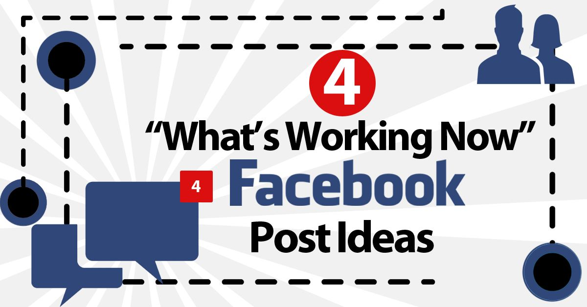 3903f292f66f55d74431847a8020c85a - How To Get More Fans On Facebook Page For Free