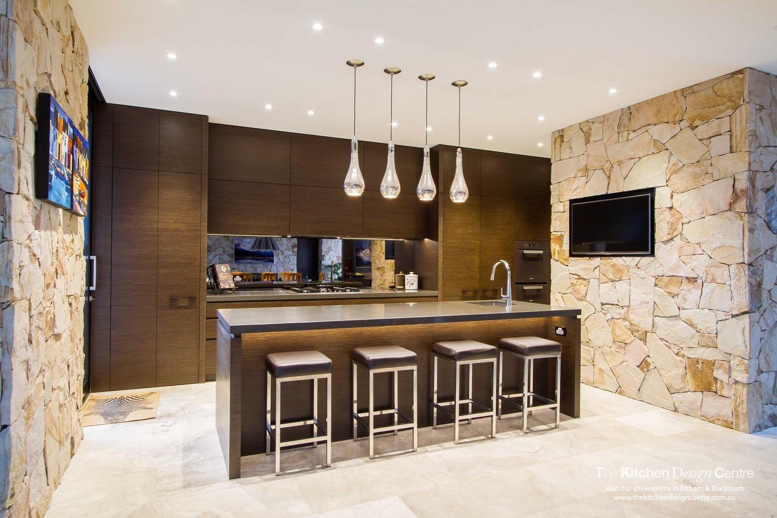 The Kitchen Design Centre are Melbourneu0027s leading