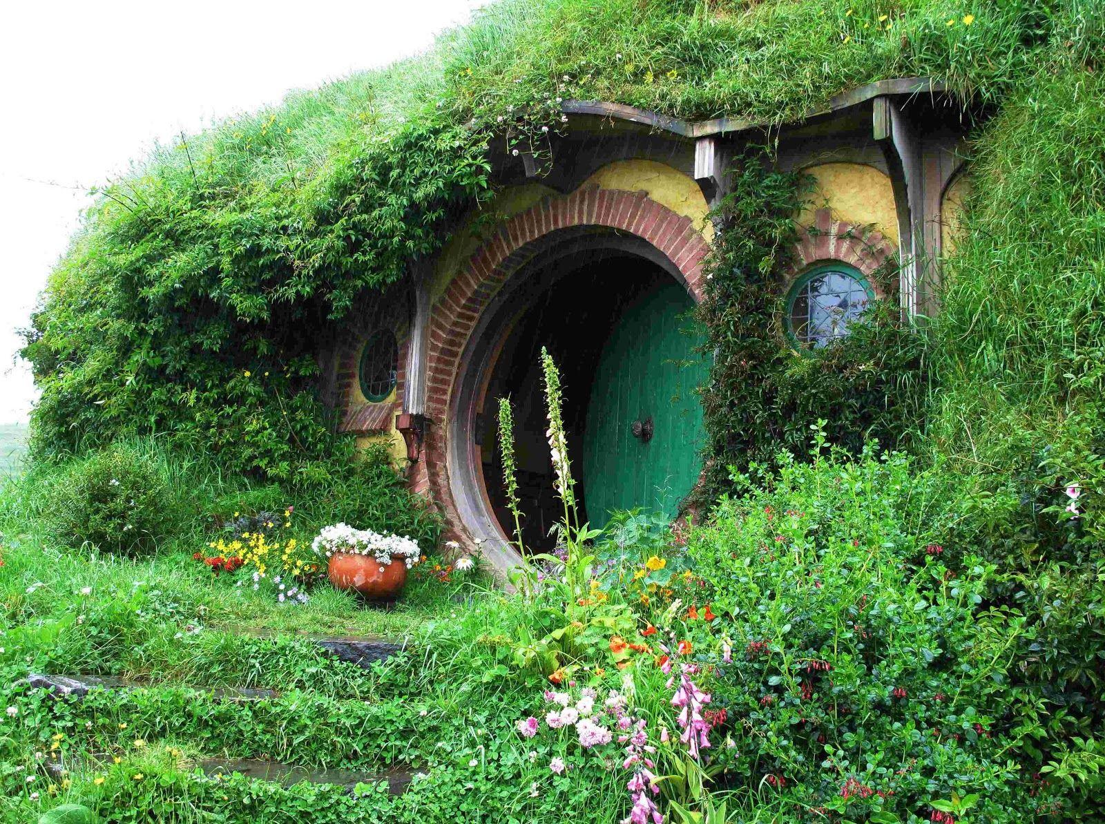 Jardin des Hobbits 3904320b2e093e090c121435b2d77db4