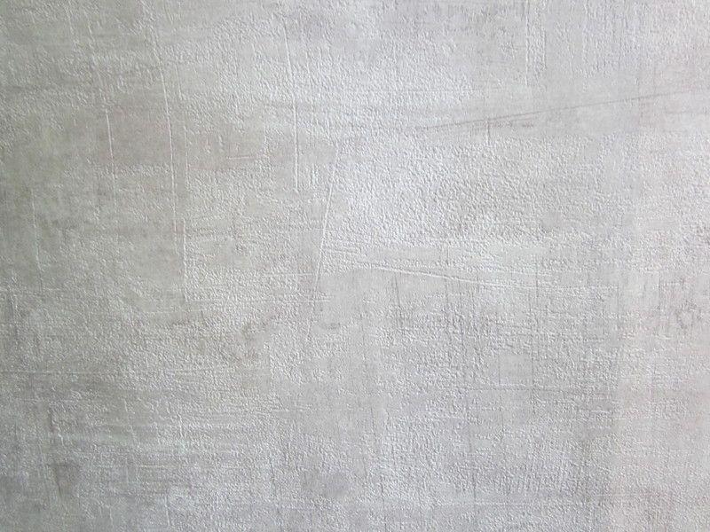 Papier Peint Lutece Imitation Beton Grege Habillez Vos Murs